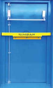 Simbar Pic